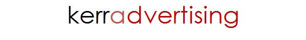 kerradvertising -
